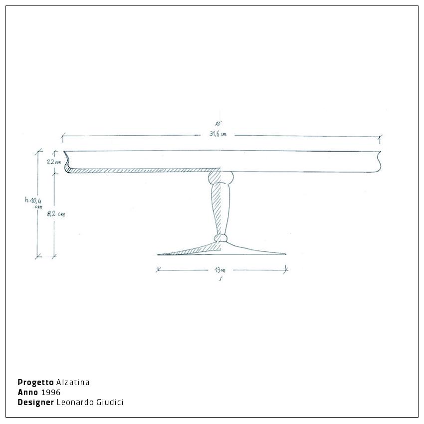 Design Mammar 242
